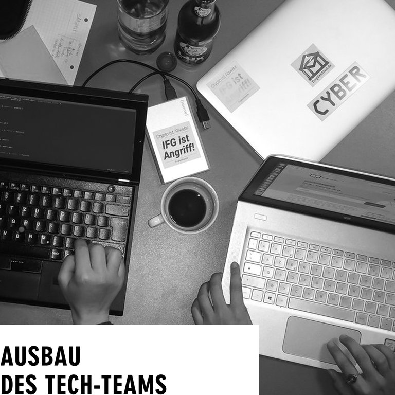 tech-team.jpg