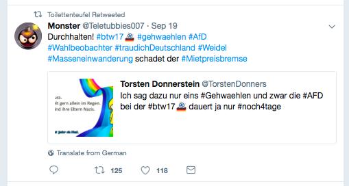 Bot-Bundestagswahl21.png