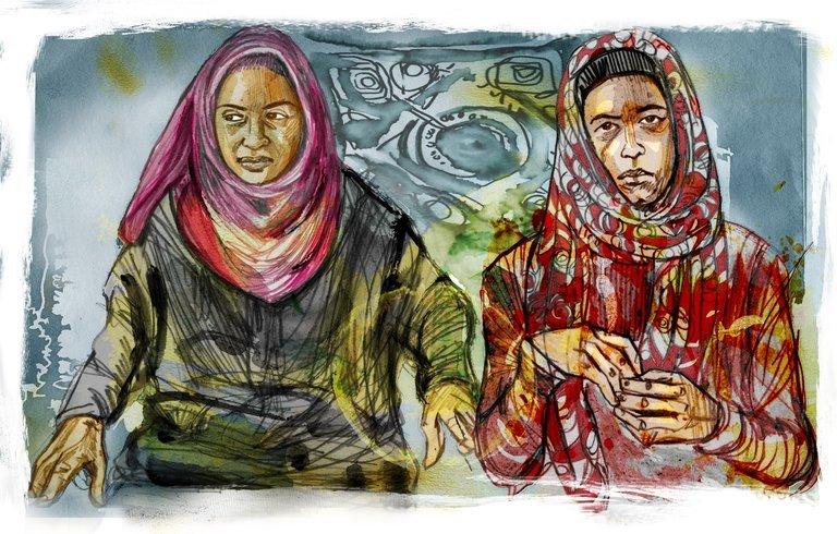 ZI_Syria_Fatima_gallery.jpg