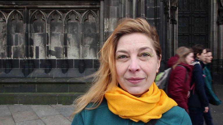 Köln Melanie.jpg