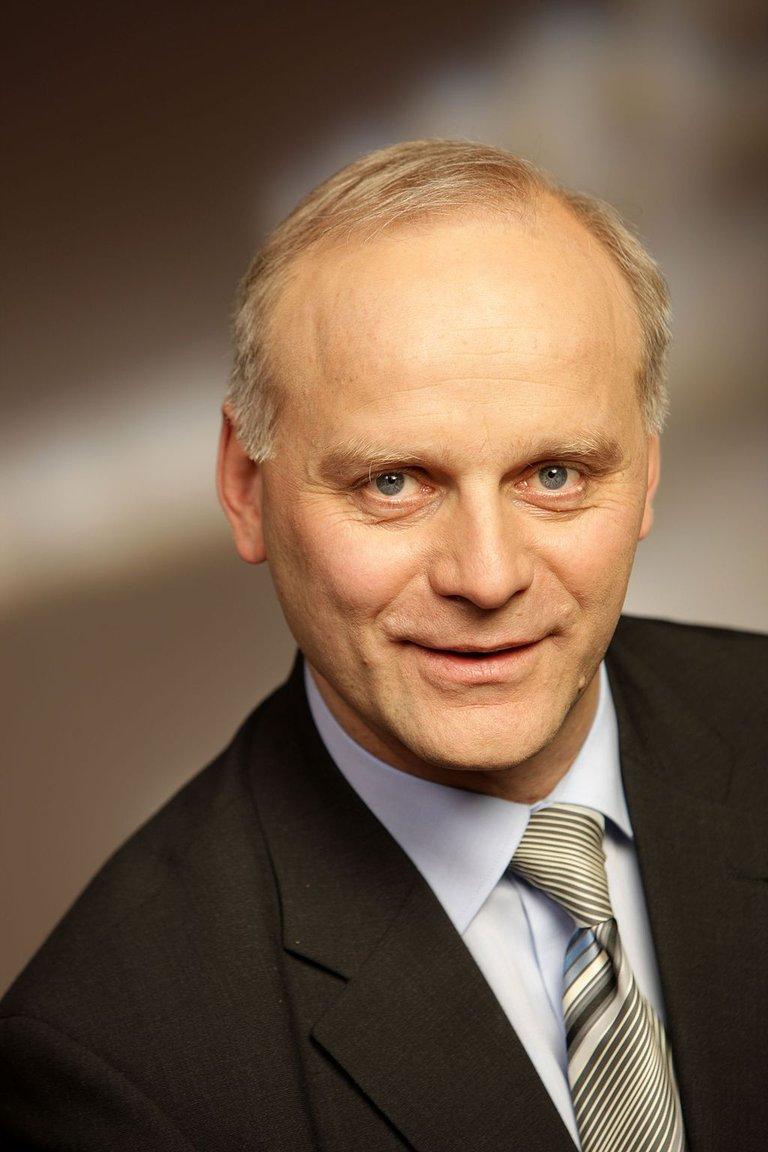 Johannes_Röring_2009.jpg