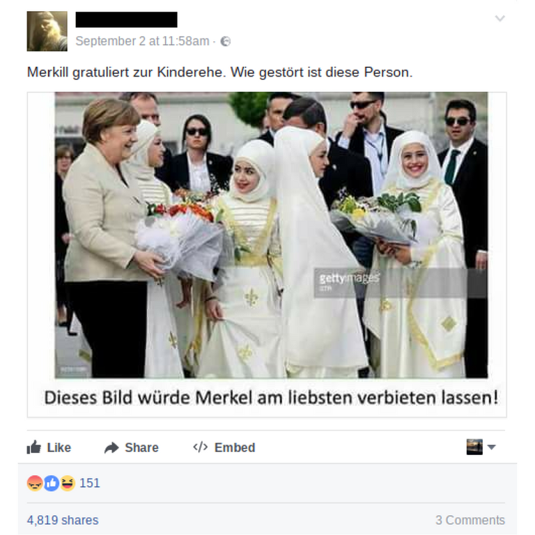 Merkel_ScreenFacebook.png
