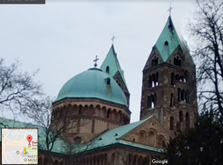 Real Dom Speyer.png