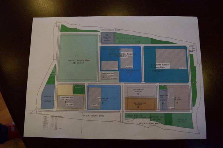 Fabrikplan_Karasu.JPG
