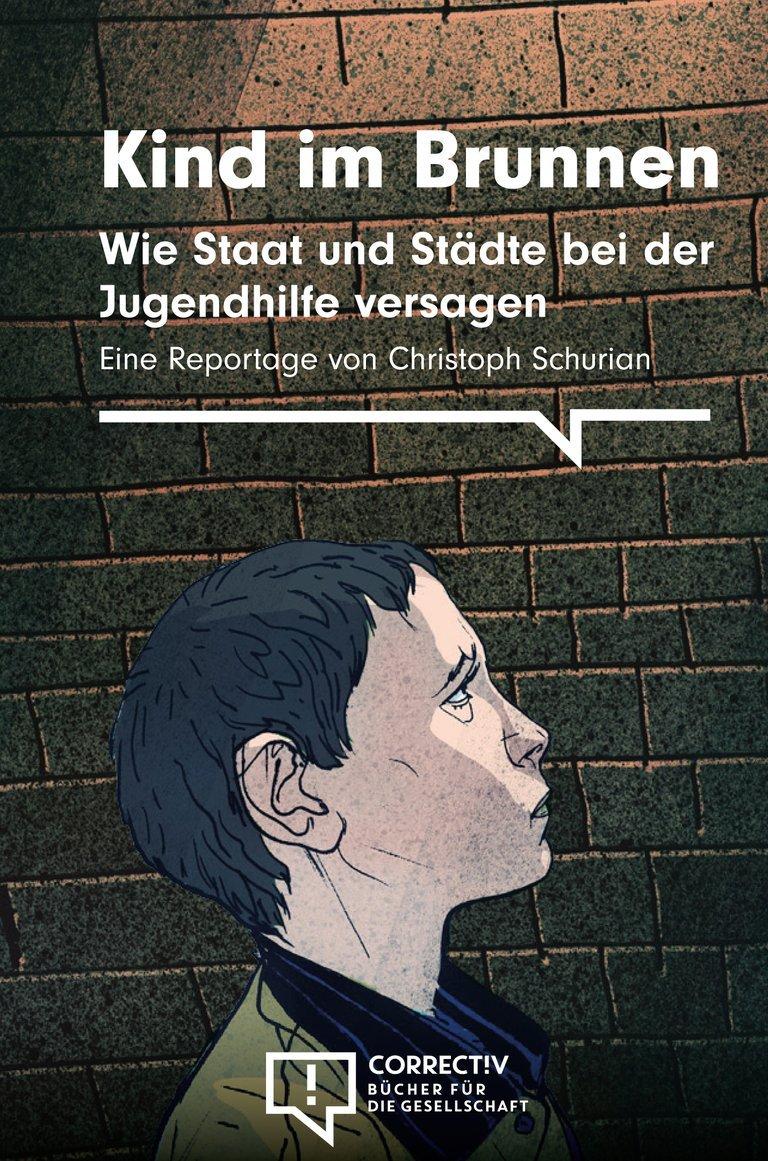 Cover_KindimBrunnen_v3-1.jpg
