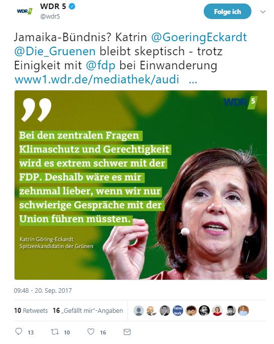 GöringJameikaBündnis.png