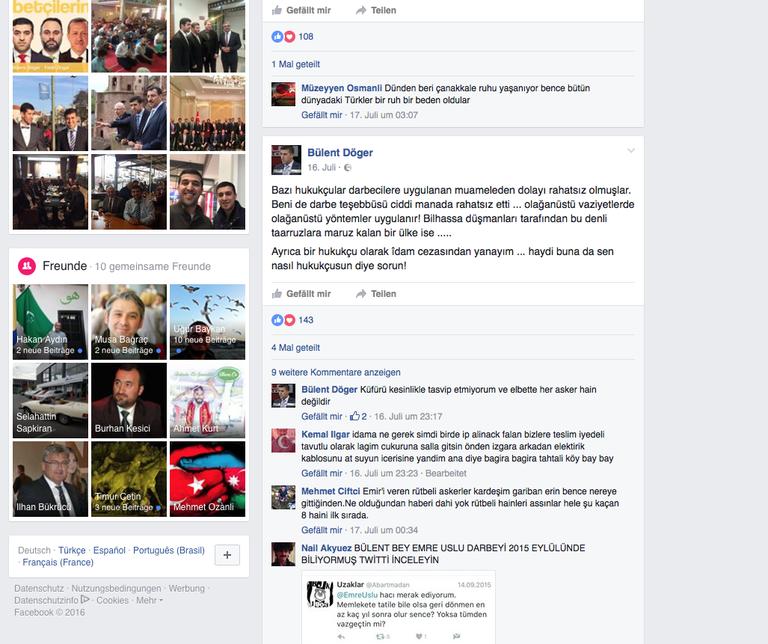 Screenshot B Döger Todesstrafe 2016-08-21