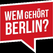 wem-gehoert-berlin