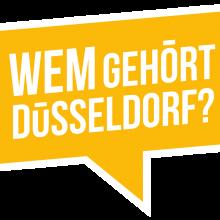 wem-gehoert-duesseldorf