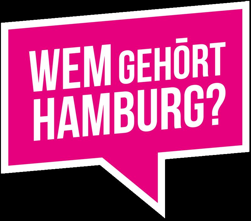wem-gehoert-hamburg
