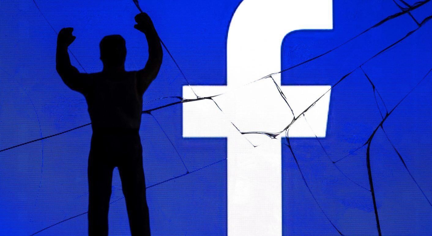 Nein Facebook Will Die Massen Nicht Mit Kostenpflichtigen Gruppen Electricity In Action Mundtot Machen