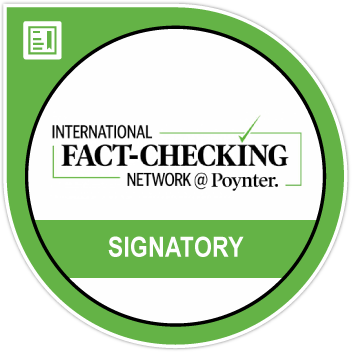 International Factchecking Network