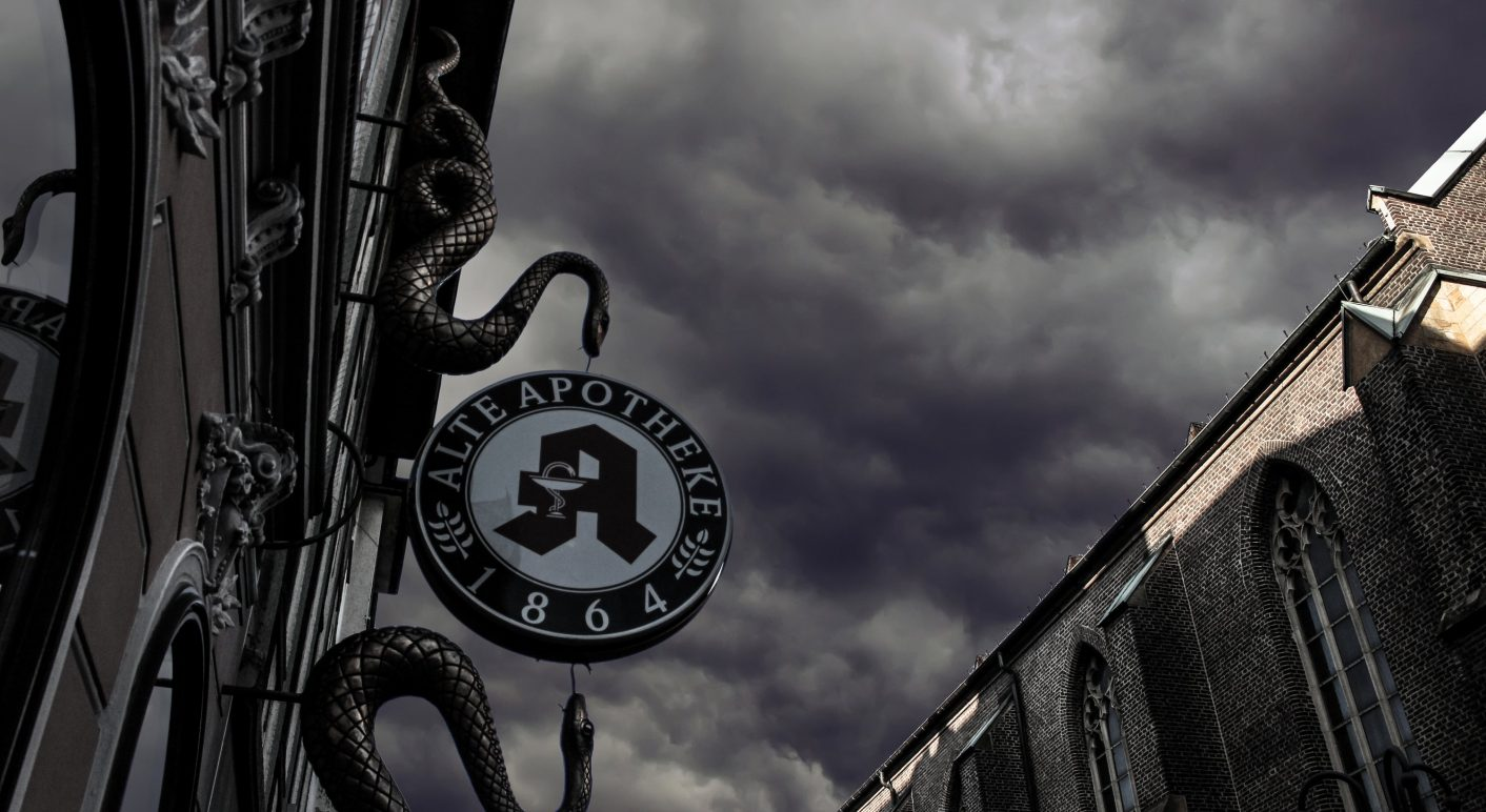 alter-apotheker-header-1
