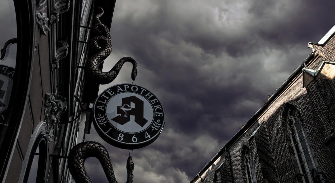 alter-apotheker-header-2