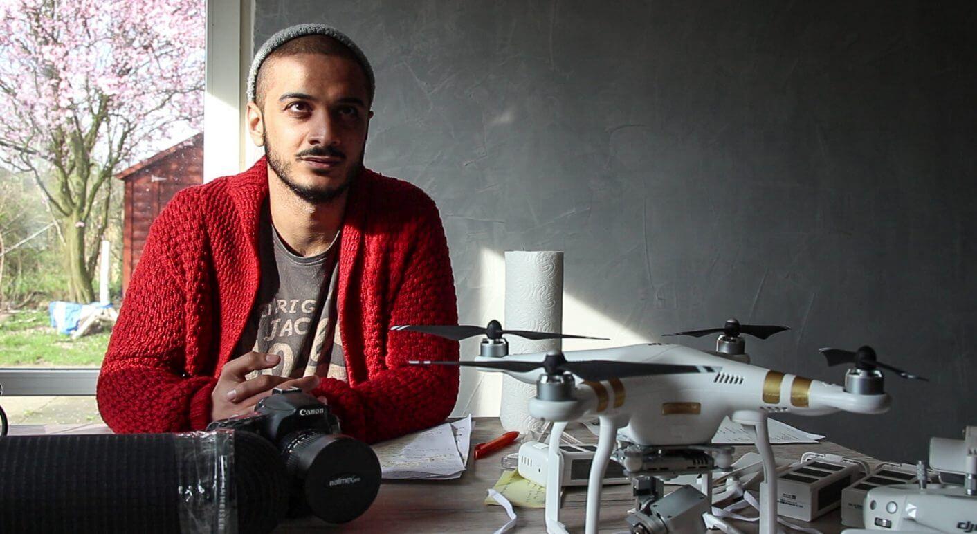 berlin_younes_drone-1