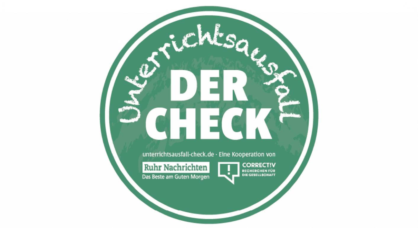 ad8feb1e441ed Der große zum Unterrichtsausfall ist eine Kooperation der Ruhr Nachrichten  und Correctiv.Ruhr.© Correctiv.Ruhr