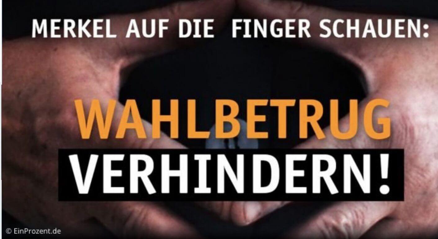 bot-bundestagswahl_titel-1