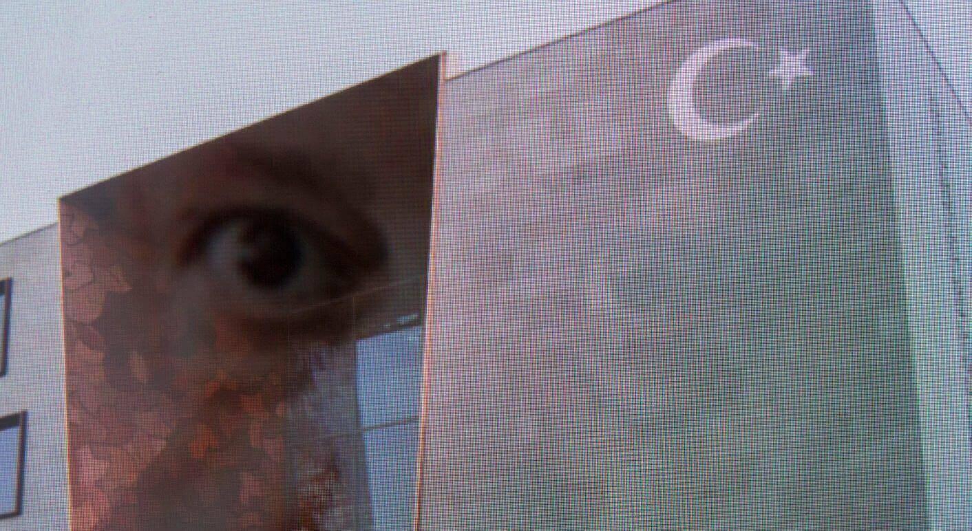 die turkische botschaft in berlin der blick erdogans welche rolle spielen die diplomaten in der akp propaganda c ivo mayr correctiv