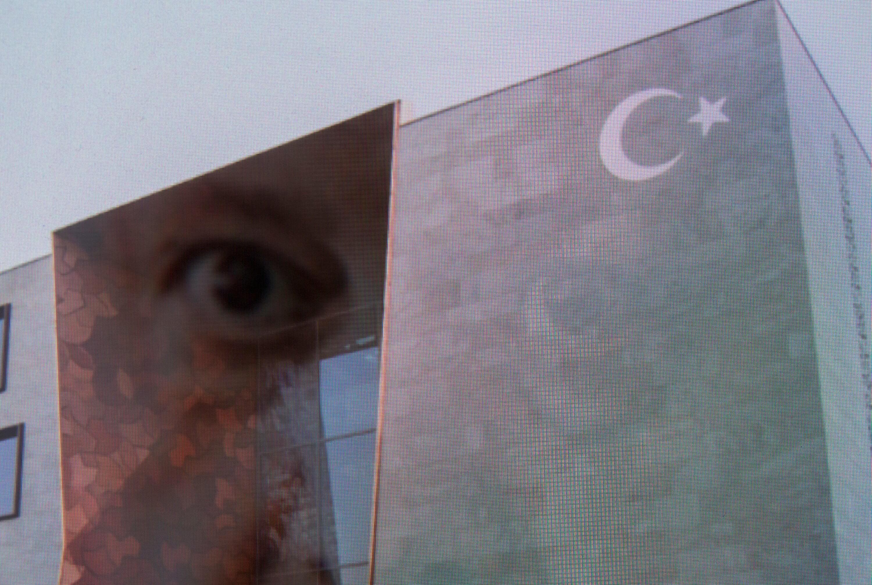 Kommt die Hetze aus der türkischen Botschaft? - correctiv.org