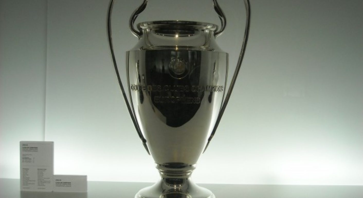 champions-league-620x465