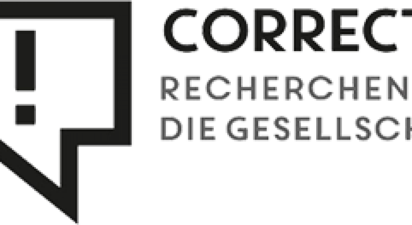 corretiv_logo_trans1