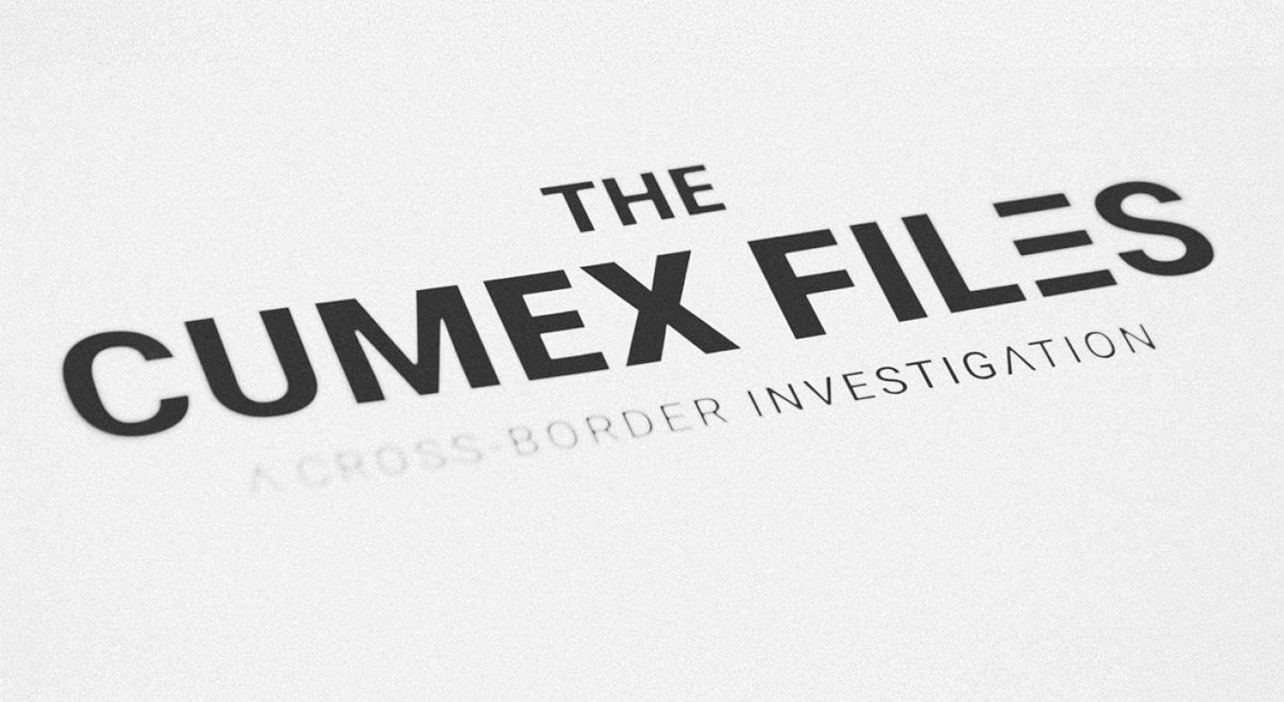 cumex files newsletter