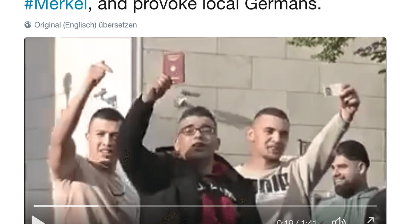 deutsche_passe_01