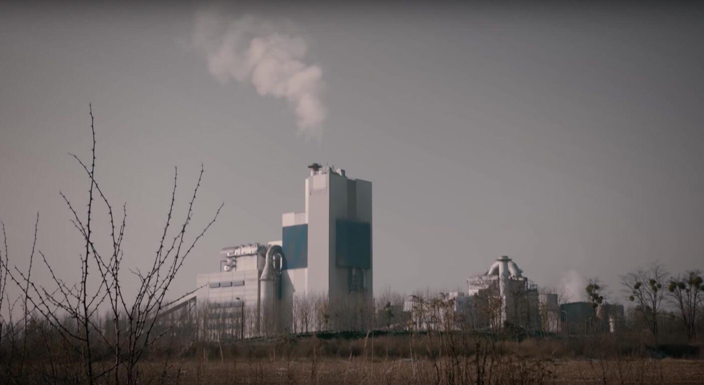 doku-zementwerke