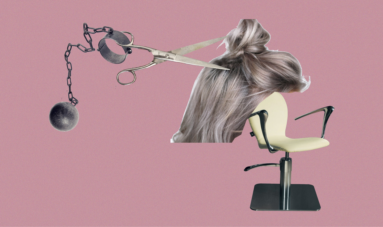 Der Preis Der Billig Friseure