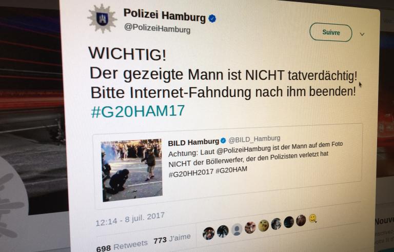 G20 faktencheck 768x491