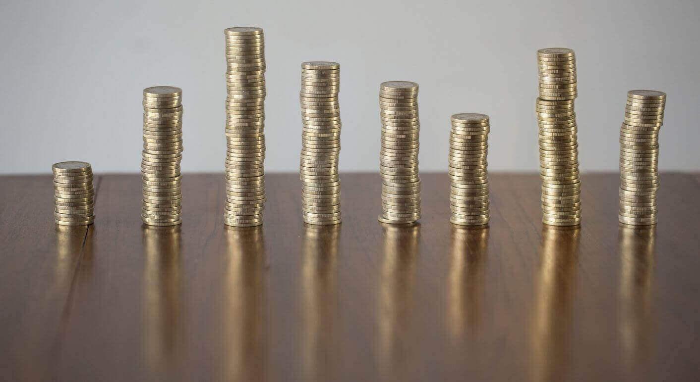 geldstapeldiagranmm