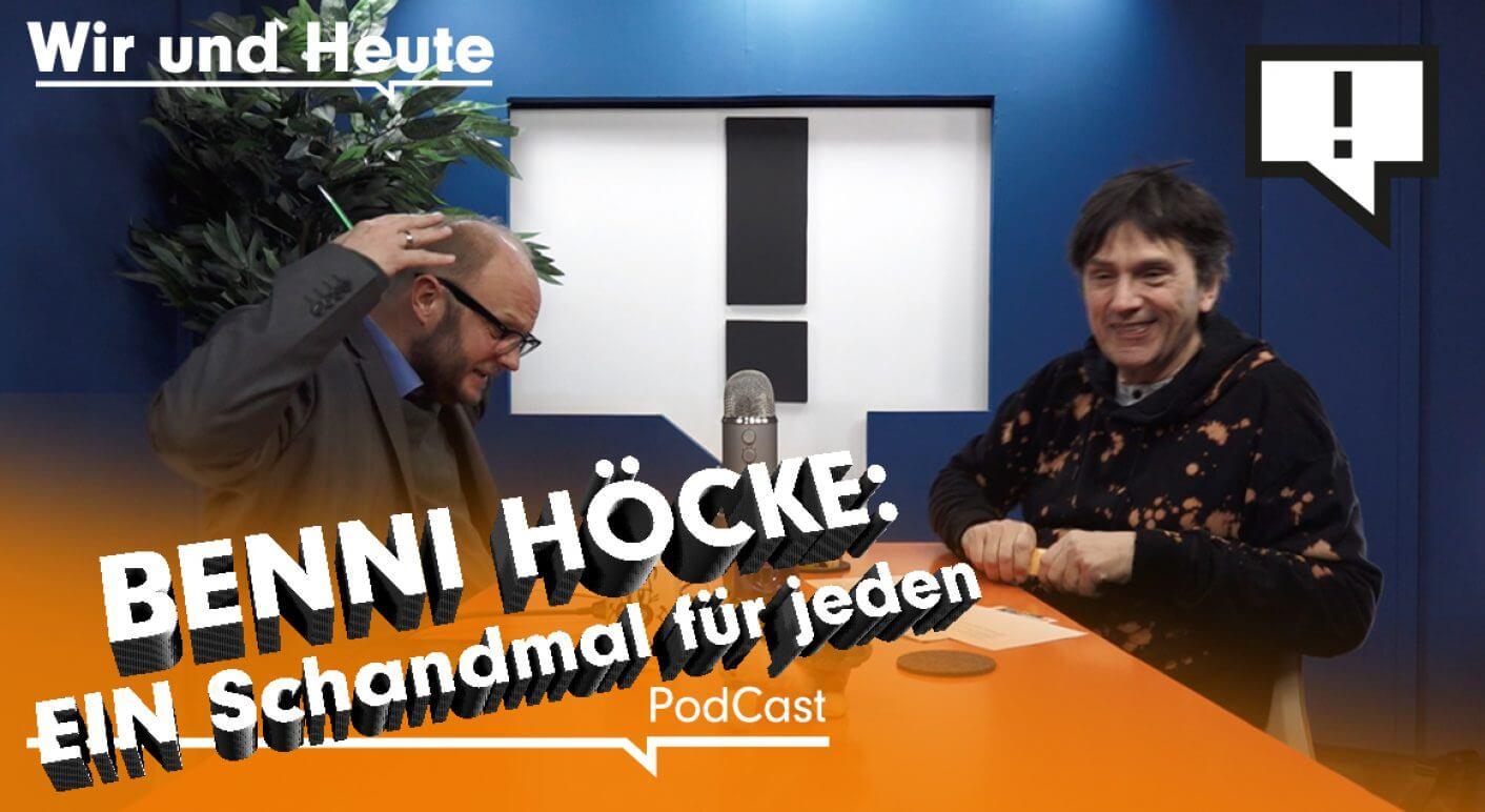 hoecke-1