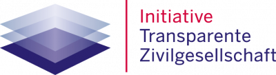 initiative-transparente_zivilgesellschaft