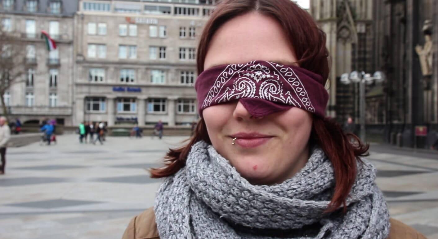 Köln Jennifer