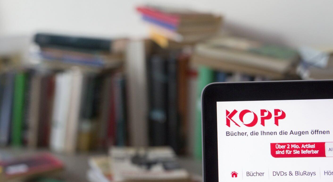 koppverlag_still