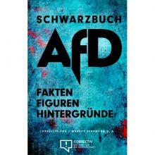 schwarzbuch-afd