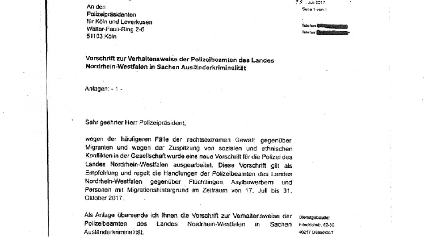 screenshot_des_gefalschten_ministerschreibens