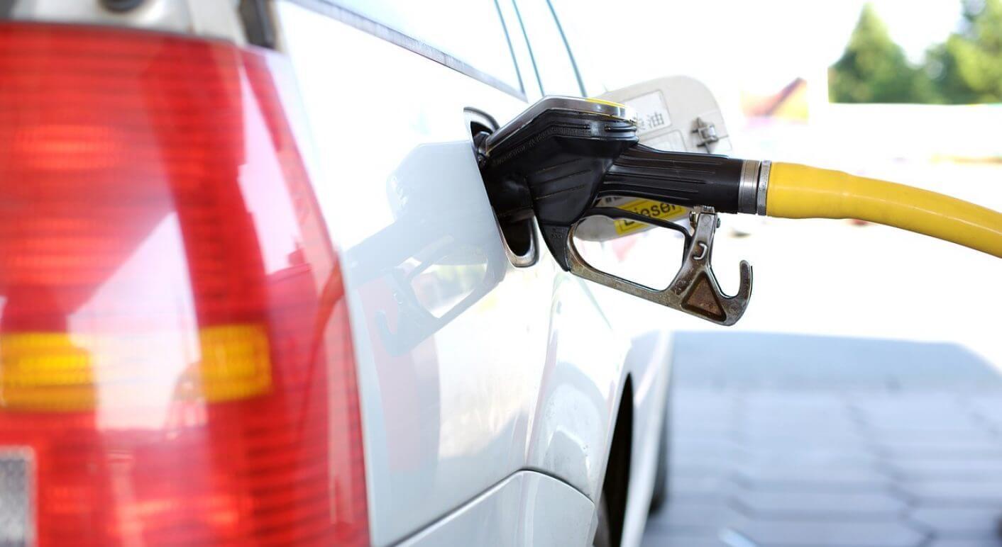 benzinpreise magdeburg