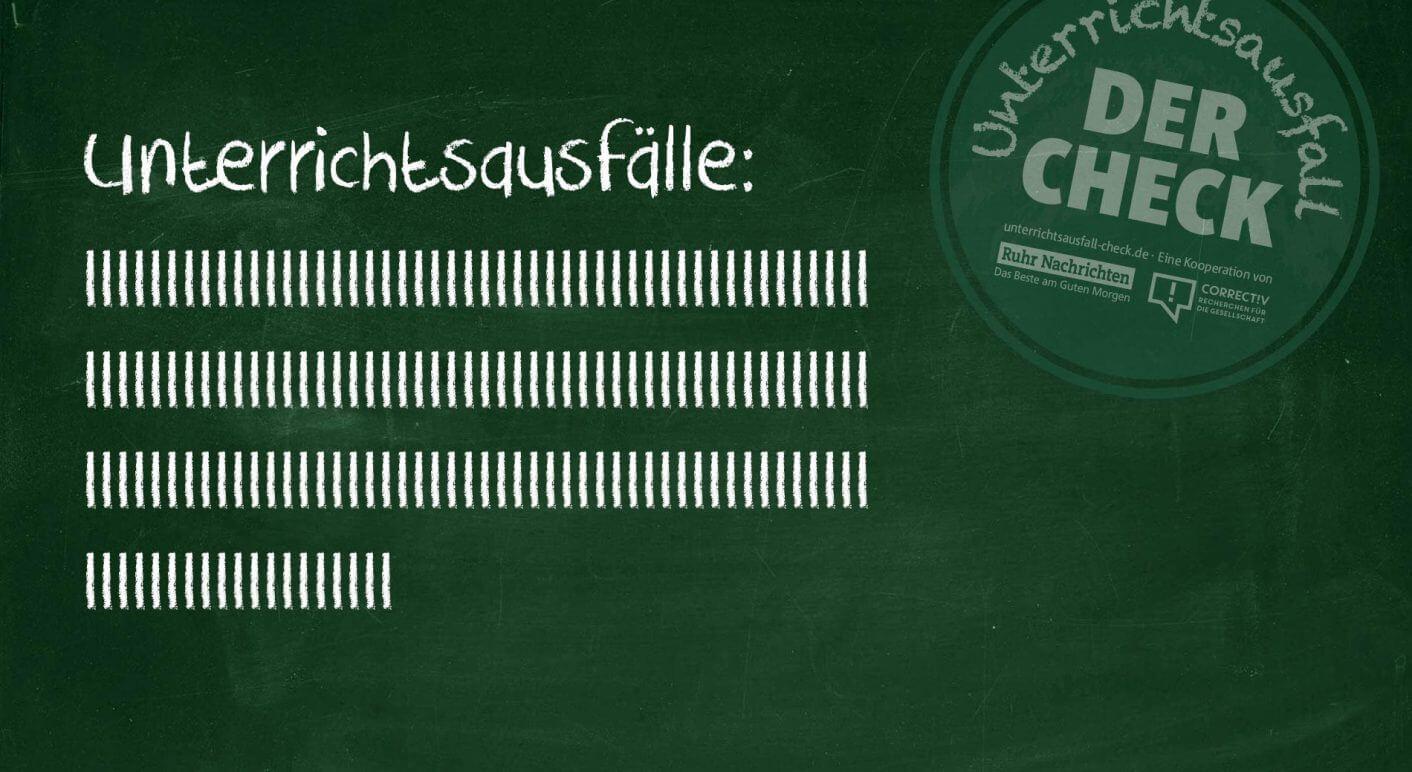 unterrichtsausfall_der_check_tafelzaehler-1