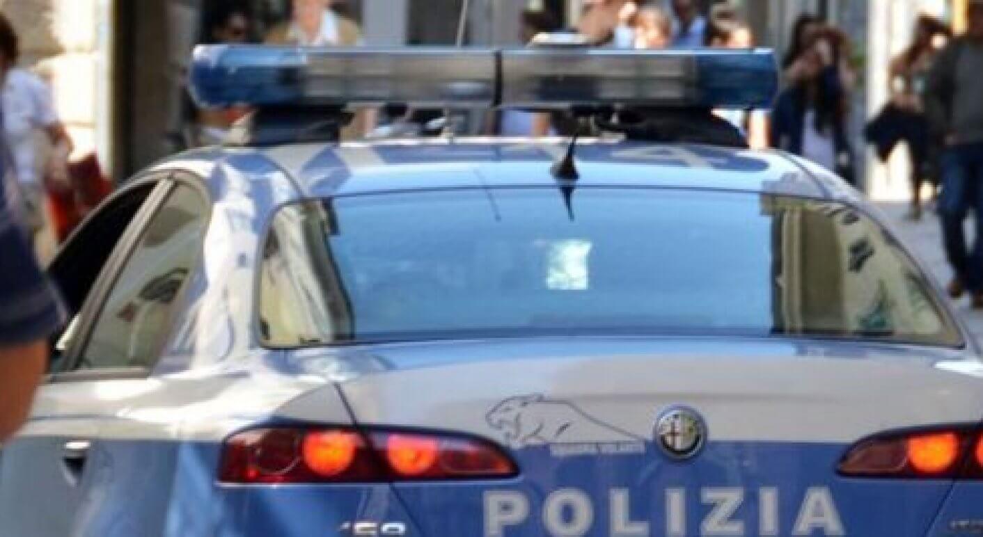 volante-polizia-arresto-550