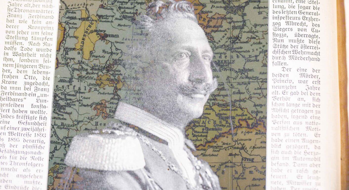 Reichsbürger 1
