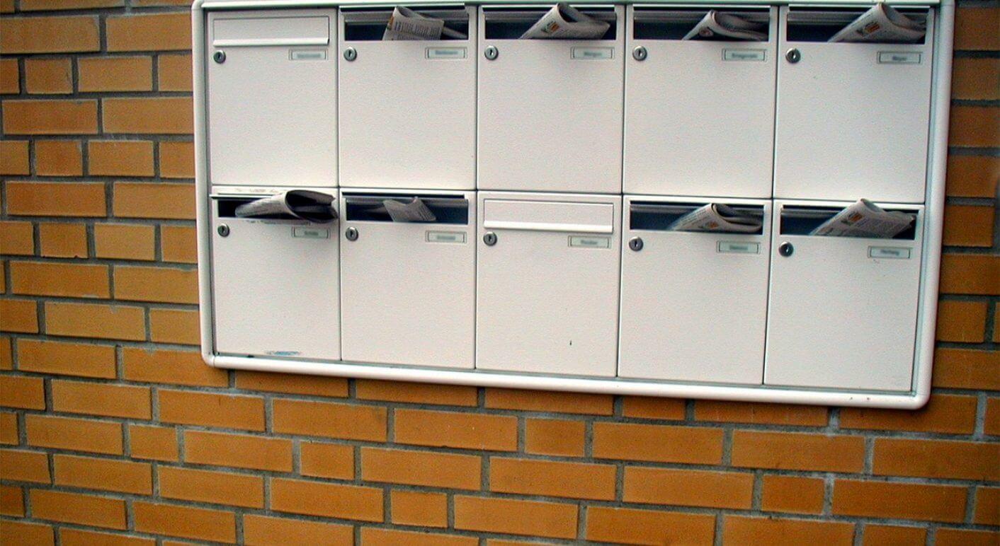 mailbox-232347_1280