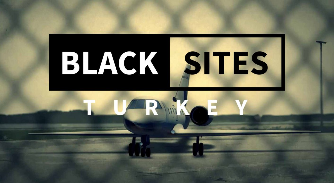 black-sites-turkey