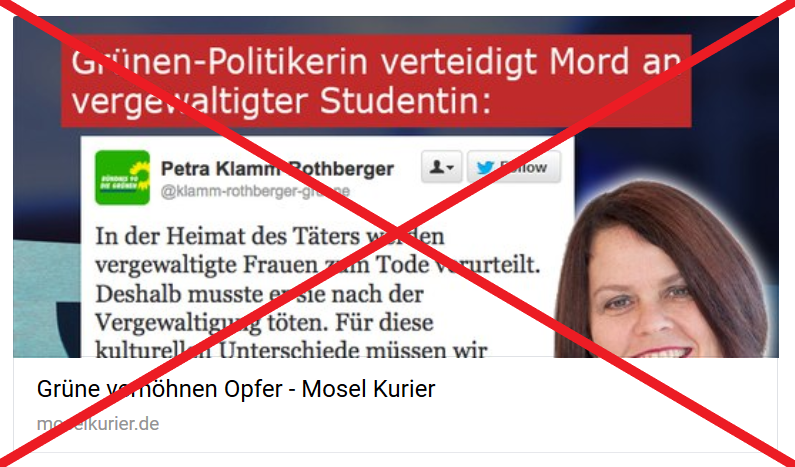Zitat Klamm-Rothenberger 2