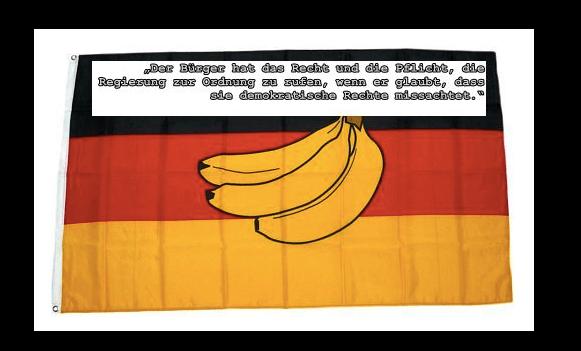 bananenrepublik xx