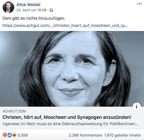 Panera-Brotdatiing-Politik
