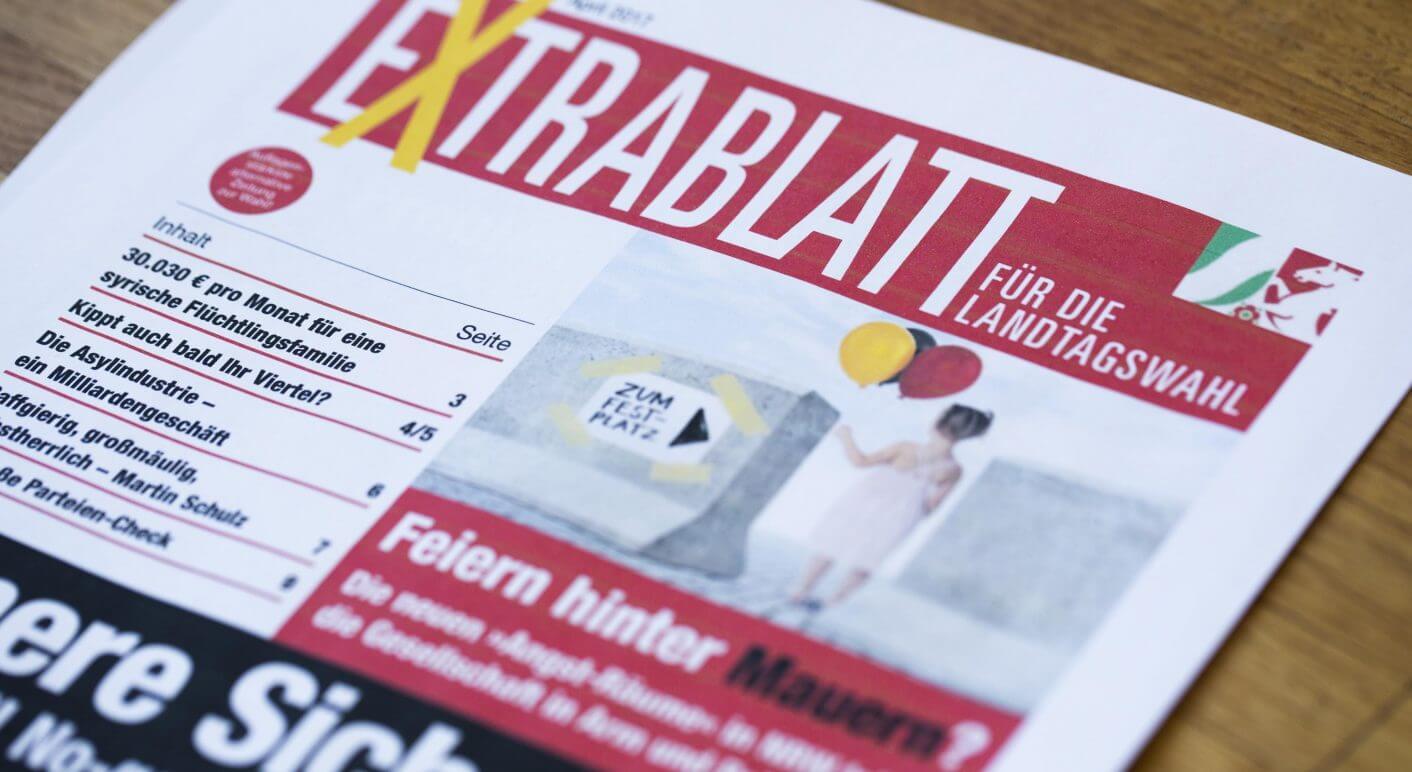 extrablatt_cover