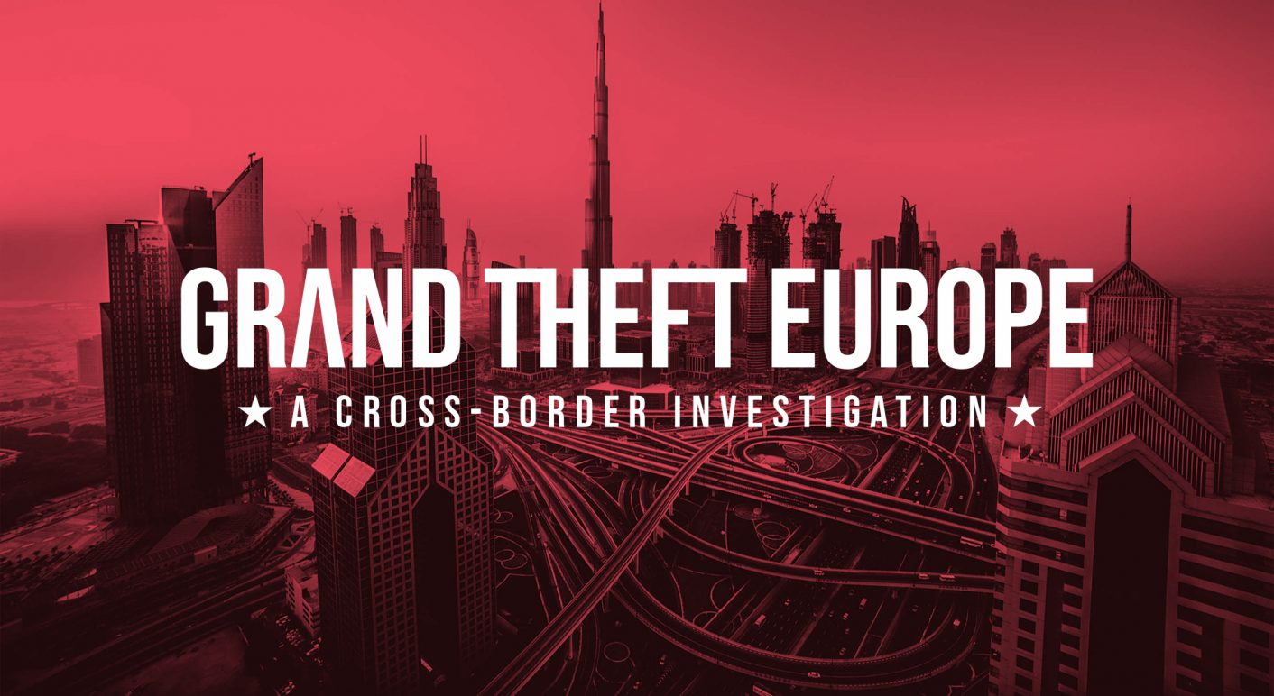 grand-theft-europe