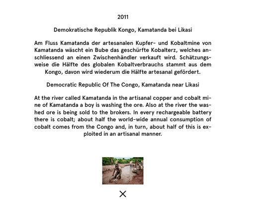 Online-Kundli-Match-Herstellung in marathi