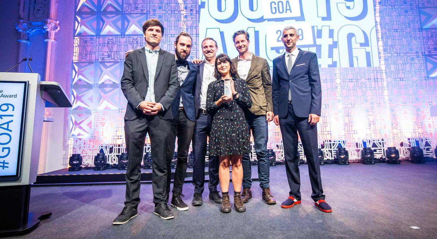 wem-gehoert-hamburg-grimme-online-award-2019